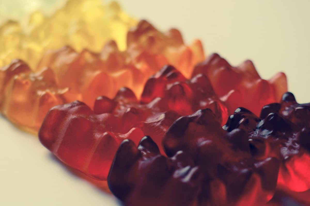 gummibaerchen-farbverlauf-haribo2